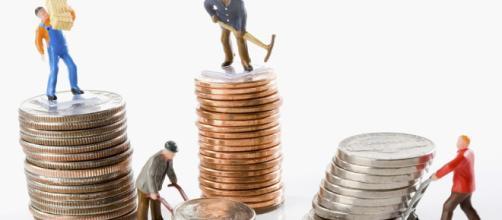 Lavori usuranti: tutti i requisiti validi nel 2018