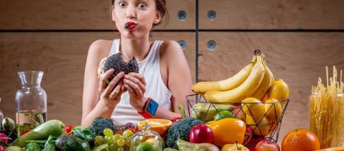 Leptina y Ghrelina, ¿las hormonas del hambre? | El blog de Meritxell - hola.com