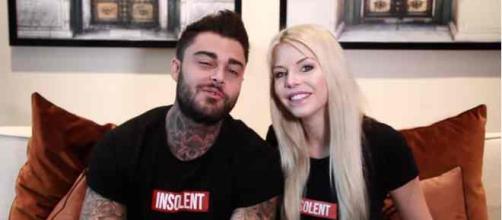 Les Marseillais Australia : Thibaut et Jessica répondent à toutes les questions de leurs fans