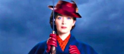 Mary Poppins Returns - movieweb.com