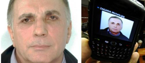 Michele Zagaria - depresso e con manie suicide, revoca i suoi avvocati. Problemi durante le udienze