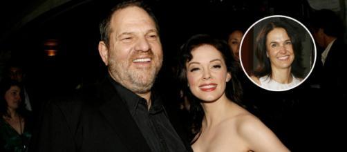 Molestie sessuali, Jill Messick suicida per lo scandalo Weinstein | theblaze.com