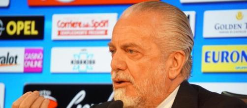Napoli, Mozzilo svincolato va all'Inter