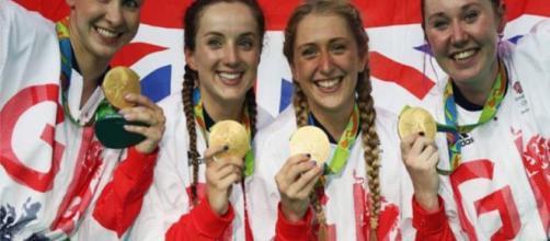 Ocho datos insólitos sobre los Juegos Olímpicos de Río 2016 - Diez ... - diez.hn