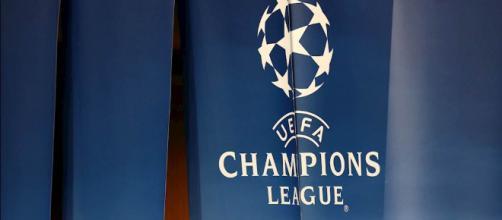 Ottavi Champions League in tv, quale partita in chiaro il 13 e 14 febbraio?