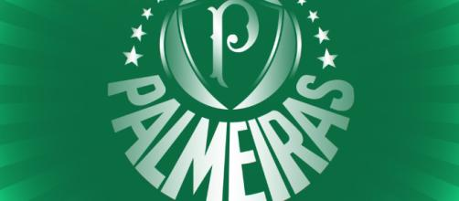 Palmeiras inova mais uma vez no futebol