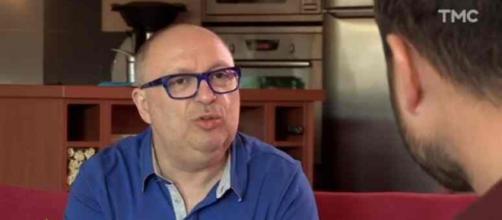 Pascal Cardonna, ou Babybel, sort du silence et accorde sa première interview à Quotidien (TMC)