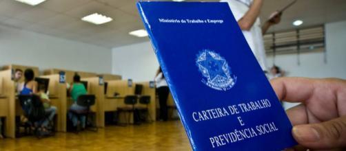 Projeto sobre a Reforma da Previdência deve ser votado dia 19 de fevereiro