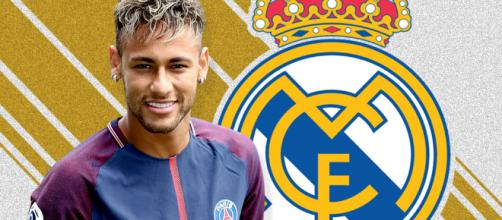 Real Madrid: ¿Fichará el Real Madrid a Neymar? | Marca.com - marca.com