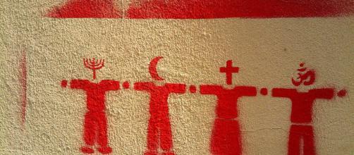 RELIGIONI IN CARCERE: PRATICARE LA PROPRIA FEDE È UN DIRITTO - retisolidali.it