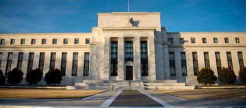 Reserva Federal mantiene tasa de interés pero no descarta alza en ... - pulso.cl