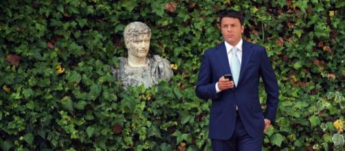 Riforma Pensioni, Renzi Pd: avanti su anticipo uscita, il resto frottole, news 9 febbraio 2018.
