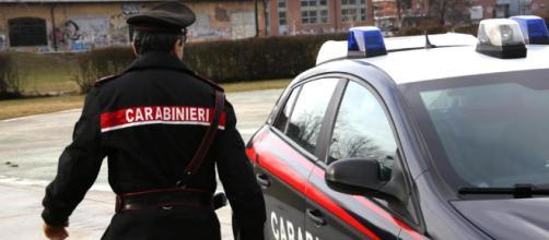 Roma, i carabinieri hanno arrestato nella notte un senegalese di 31 anni