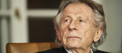 Roman Polanski Seeks to Have Prosecutor's Testimony Unsealed ... - hollywoodreporter.com