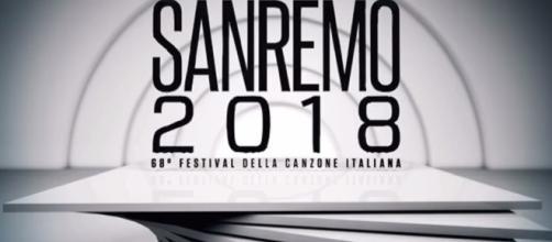 Sanremo 2018, il programma della prima serata - Rockit - rockit.it