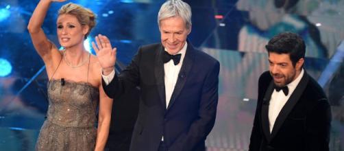 Sanremo 2018 | Prima serata | Martedì 6 febbraio - today.it