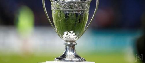 Sport national | Tirage : PSG-OM et Caen-OL programmés en quarts - lejsl.com