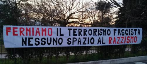 """Tutti a Macerata"""", le minacce di Minniti non fermano gli ... - zic.it"""