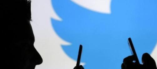 Twitter avisó a 1,4 millones usuarios de relación con influencia ... - com.ni