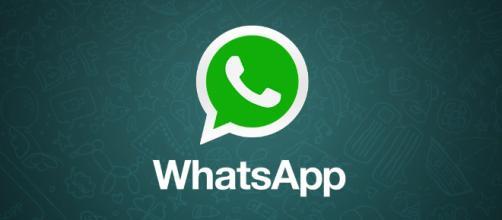 WhatsApp, arrivano nuove interessanti emoji. Ecco quali saranno
