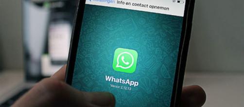 Whatsapp lanza sistema piloto para realizar pagos – Nerd Universitaria - nerduniversitaria.com