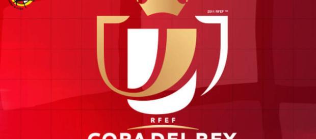 Copa del Rey: Resultados de semifinal de Copa del Rey: Leganés 1-1 ... - elconfidencial.com