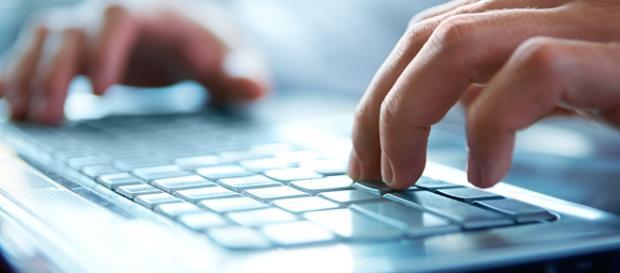 Escuela Interamericana de Ciencias Informaticas – Avanzado sistema ... - edu.uy
