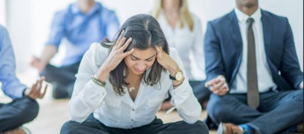 Estudio revela que varios patrones de actividad genéran trastornos Psiquiatricos