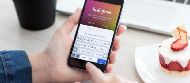 Instagram le avisará a otros usuarios cuando hagas una publicacion
