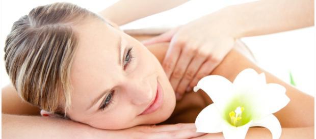 Los masajes terapéuticos son saludables. - endlessbarcelona.com