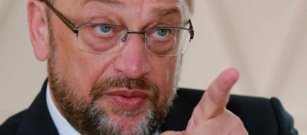 Martin Schulz, ein rücksichtsloser Machtmensch? ... - rp-online.de