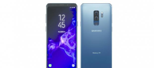 Samsung Galaxy S9, tante buone notizie, ma ce n'è anche una cattiva