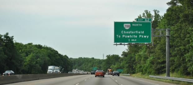 Se resolverá por fin el desastre en la interestatal 95 en Virginia