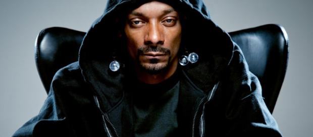 Snoop Dogg, un rapero sin límites