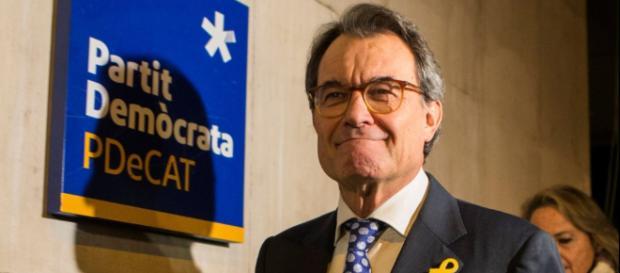 Telediario - 21 horas - 09/01/18 - RTVE.es - rtve.es