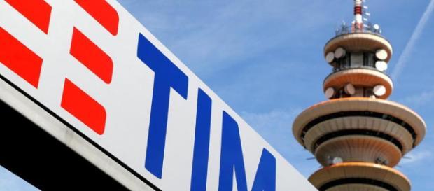 Tim: lo scorporo della rete porterà vantaggi, ma Quali?