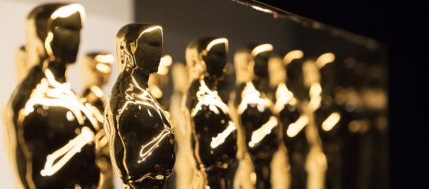 Who will get the hardware at the 2018 Oscars? - [Photo courtesy: DisneyABC via Flickr]