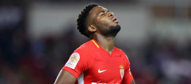 Transfer news: The Reds are no longer interested in signing Thomas Lemar