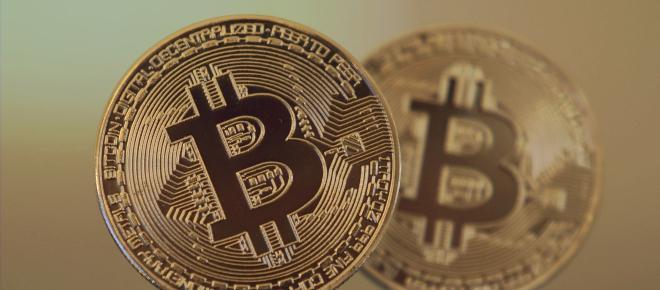 Si vas a invertir en bitcoins mejor será que no leas esta noticia