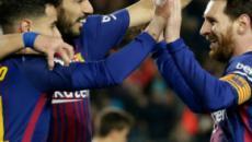 Coutinho quer craque brasileiro no Barça, e é surpreendente
