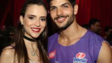BBB18: Ana Lúcia parou de seguir Lucas no Instagram e vai conversar com ele