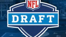 Browns and Giants open to trading the 1st and 2nd overall picks in the Draft