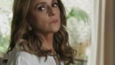 'O Outro Lado do Paraíso': Sophia e Aura são desmascaradas