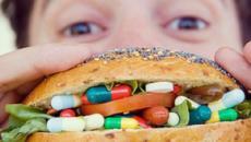 Integratori alimentari: indagini rivelano scarsi benefici per la salute