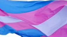 STF decide sobre alteração de registro civil por pessoas trans