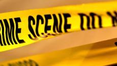 A 'strange device' explodes in Austin, Texas, killing one