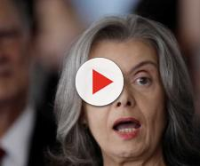 Jornalista petista se descontrola e fala em morte de Cármen Lúcia para salvar Lula