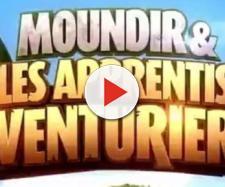 Moundir et les Apprentis Aventuriers 3 : Le casting a fuité ! - potins.net