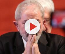 Petistas já estudam estratégias para evitar eventual prisão de Lula. (Foto reprodução).