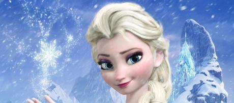 Frozen 2, tutte le ultime notizie